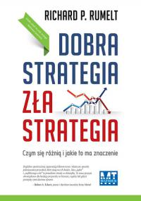 dobra strategia zla strategia2
